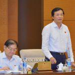 Nguyễn Thị A